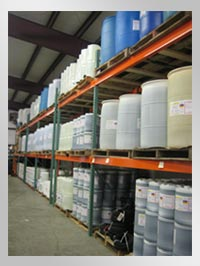 Chem-Wash Inc  - About us - Premiere source for pressure